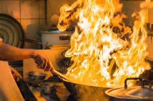 fire iron skillet 2