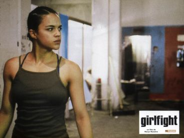 Girlfight-michelle-rodriguez-609343_1024_768
